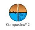 Composilex 2